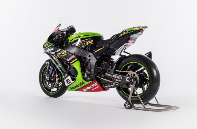 KRT_2020_Static_ZX-10R_Lowes_8108395A.JPG